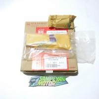 harga Stang Seher Yamaha Mio Daisho Tokopedia.com