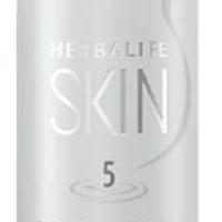 Skin#Herbalife#Shake#Herbal#Daily Glow Moisturizer -