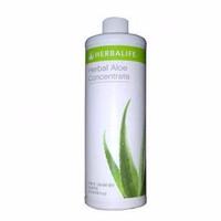 Herbalife#Shake#Herbal#ALOE/ ALOEVER