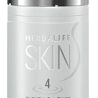 Skin#Herbalife#Shake#Herbal#Skin Hydrating Eye Cream