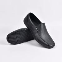 Jual Sepatu Pantofel Karet ATT AB 353 Murah