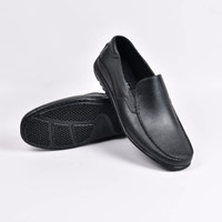 Jual Sepatu pantofel karet ATT AB 350 Murah