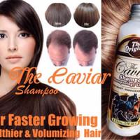 JUAL Caviar Shampoo (Shampo Kuda)