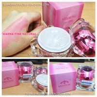 Jual HOT SALE NenHong Korea Lipgloss (Pemerah bibir Alami) Murah