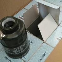 fuel filter l300 d /kuda diasel/l200/travello pregio/triton/oli filter