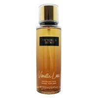 Victoria Secret Parfum Original Vanilla Lace (Body Mist) (New)