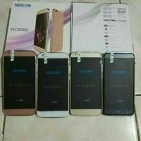 HP Nexcom NC888