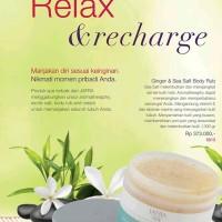Jafra Skin Care
