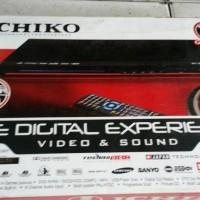DVD PLAYER ICHIKO MP4.3/4.panjang.