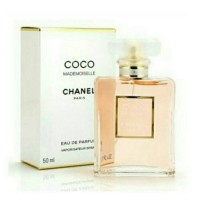 Buy 1 Get 1!!! Parfum Coco Chanel Mademoiselle