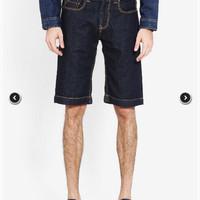 Harga Celana Jeans Pria DaftarHarga.Pw