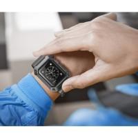 Wristband Supcase Unicorn Beetle Pro Band Belt Keren Apple Watch 38mm