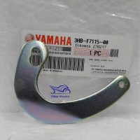 Tapal Kuda RX King Yamaha Genuine Parts & Accessories