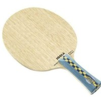 Kayu Pingpong / Tenis Meja Joola Viking