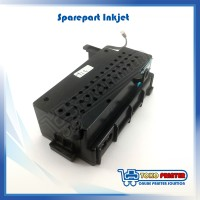 Adaptor / Power Printer Epson L100 L200 T13 T13x TX121 TX121x ME32