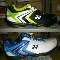 Sepatu Badminton / Bulutangkis Yonex SHB 47EX Hot Item!!