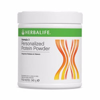 Promo Shake#herbalife#herbal#herbalifee---------- (- PPP / PROTEIN POW