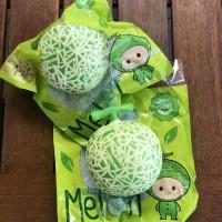 Jual squishy chawa melon Murah