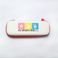 Ro Sham Bo Baby Durable Baby and Junior Carrying Case