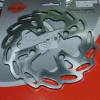 harga Piringan Cakram Belakang Supra X 125 Model T** Tokopedia.com