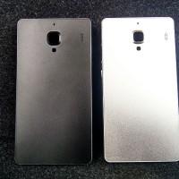 Full Aluminium Case - Xiaomi Hongmi Redmi 1s
