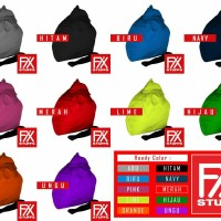 tas helm sarung helm anti air selempang arai shoei agv kyt ink nolan