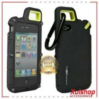 iPhone 5 PUREGEAR PX 360 Extreme Protection Tough Case