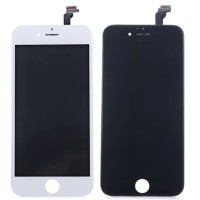 iPhone 6s Plus LCD And Touch Panel