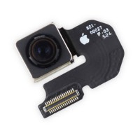 iPhone 6S Back Camera Module