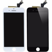 iPhone 6s LCD And Touch Panel