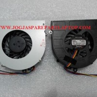 Fan Laptop / Cooling Fan Lenovo G460 G470 G475 G570 G575