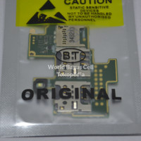 Fleksibel/Flexible/Flexibel Konektor SIM SONY Xperia M Dual C2005