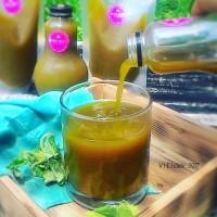 Jual Wake Wake Juice Murah
