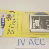 Battery /Batre /Baterai Samsung S4 Replika Ori 99%