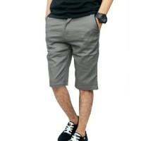 Jual celana chinos pendek // celana pendek chinos // celana skinny Murah