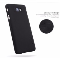 Jual Nillkin Super Frosted Shield Hard Case for Samsung Galaxy J7 Prime Murah