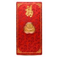 harga Tiaria Special Gold Coin 24k Gold Bar Logam Mulia Emas Murni 24k 0.2 Tokopedia.com