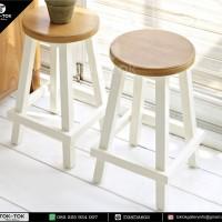 BEBAS ONGKIR Furniture Kayukursi jati jepara 1