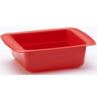 JUAL Rapid Ramen Cooker Microwave Bowl / Mangkuk Ramen - Biru DISKON