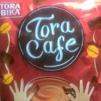 Tora Bika Tora Cafe