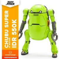harga Chubu Super By Sentinel Tokopedia.com