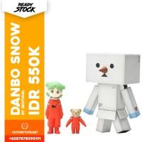 harga Danboard Snow By Sentinel Tokopedia.com