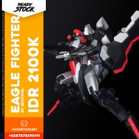 harga Eagle Fighter By Sentinel Tokopedia.com