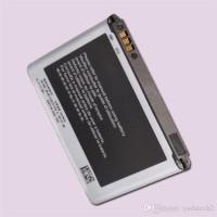 baterai battery samsung galaxy mega 5.8 i9150 i9152 b650ac ori 100%