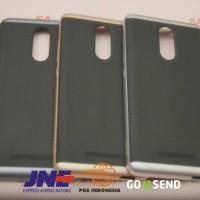 Case Xiaomi Redmi Note 3 Pro / Kenzo Original Ipaky Bumper Cover Soft