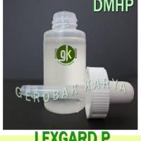 LEXGARD P | DMHP Liquid | Personal Care Preservatives | 100 gr