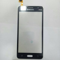 TOUCHSCREEN SAMSUNG GRAND PRIME / G530