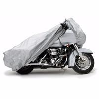 harga Cover Pelindung Sarung Selimut Body Sepeda Motor Bebek Matic Mio Tokopedia.com