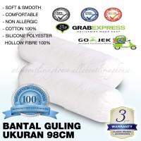 Matthew And Co Guling Premium Soft Microfiber