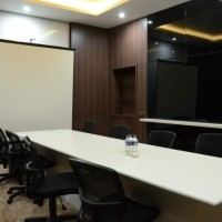 Sewa kantor virtual epicentrum jakarta selatan